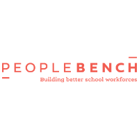 PeopleBench